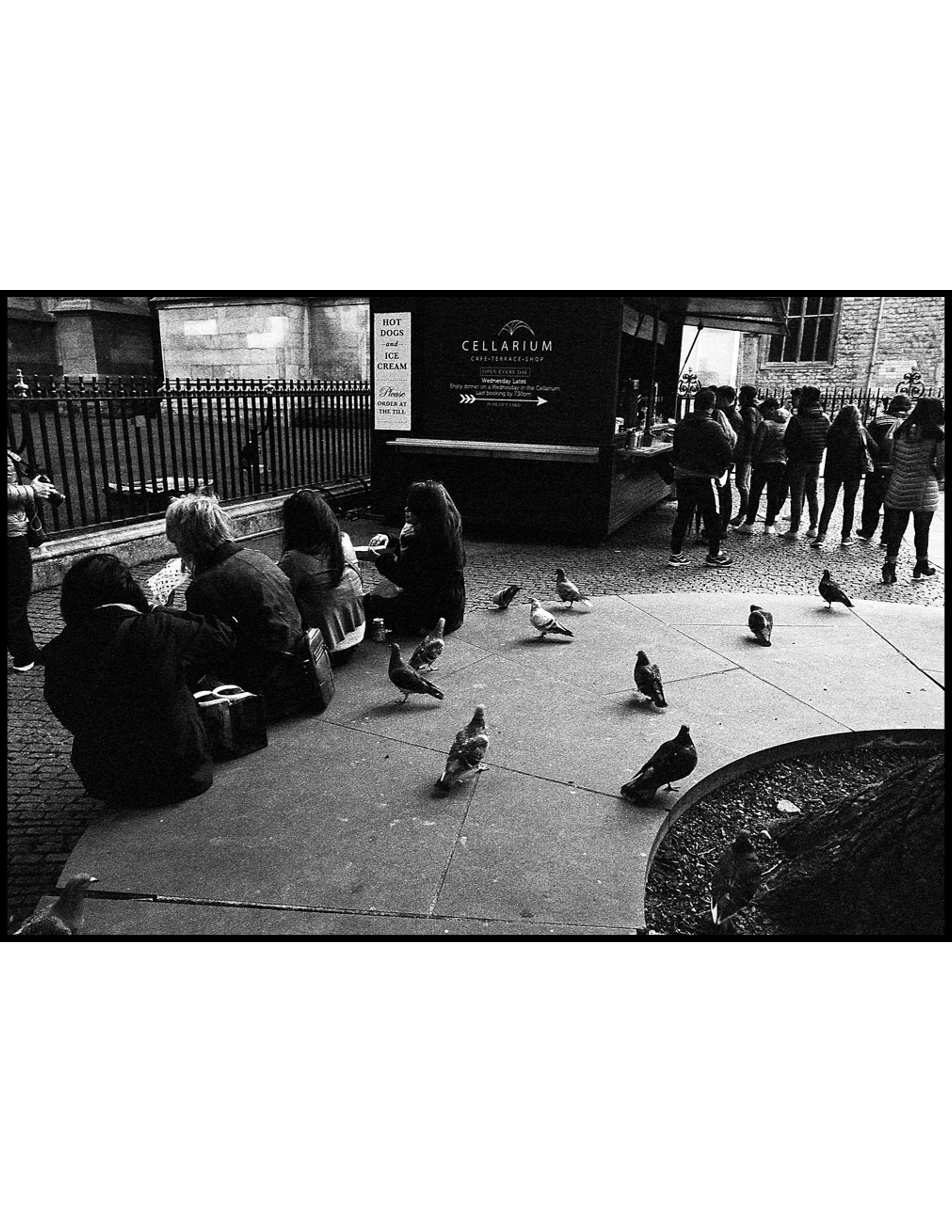 london1111-09.jpg