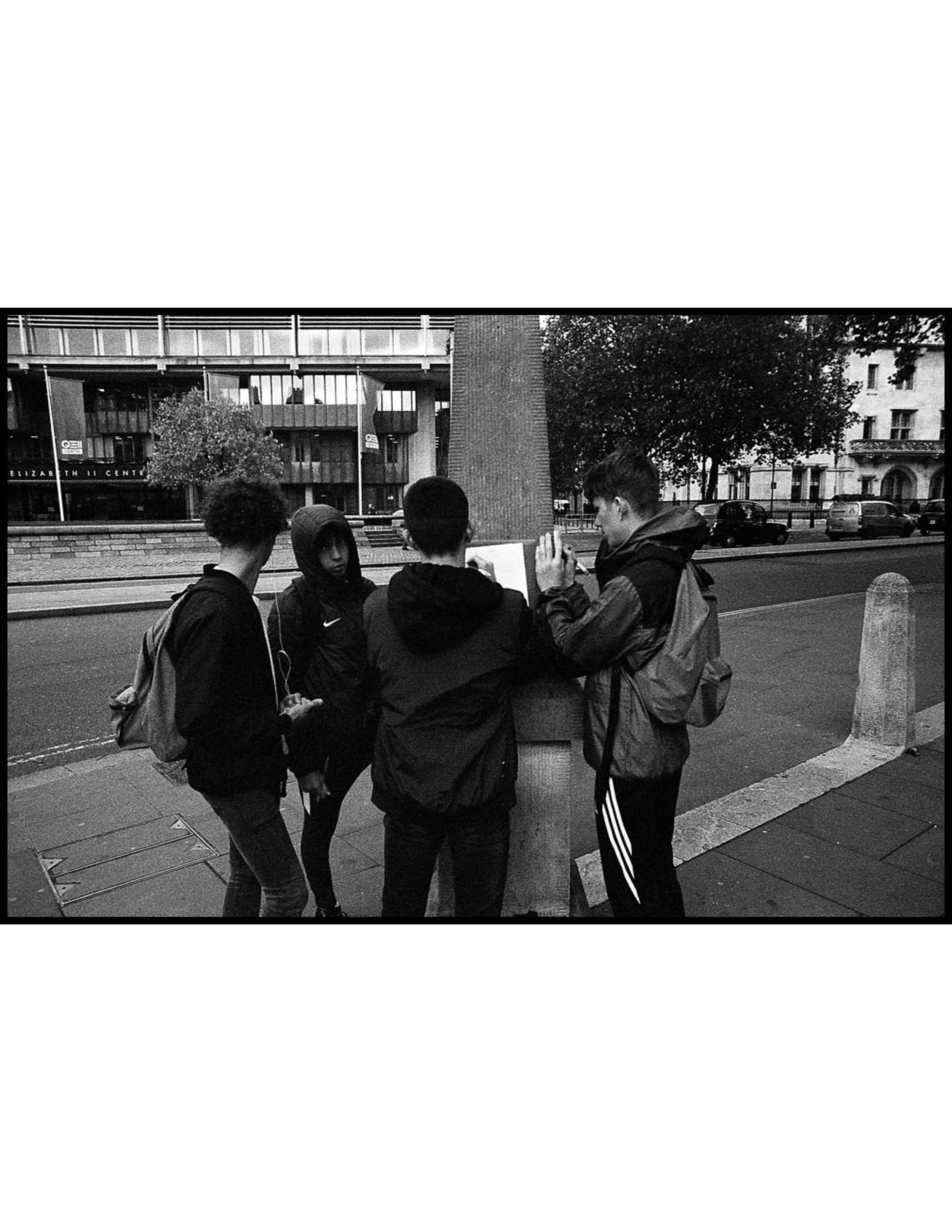 london1111-10.jpg