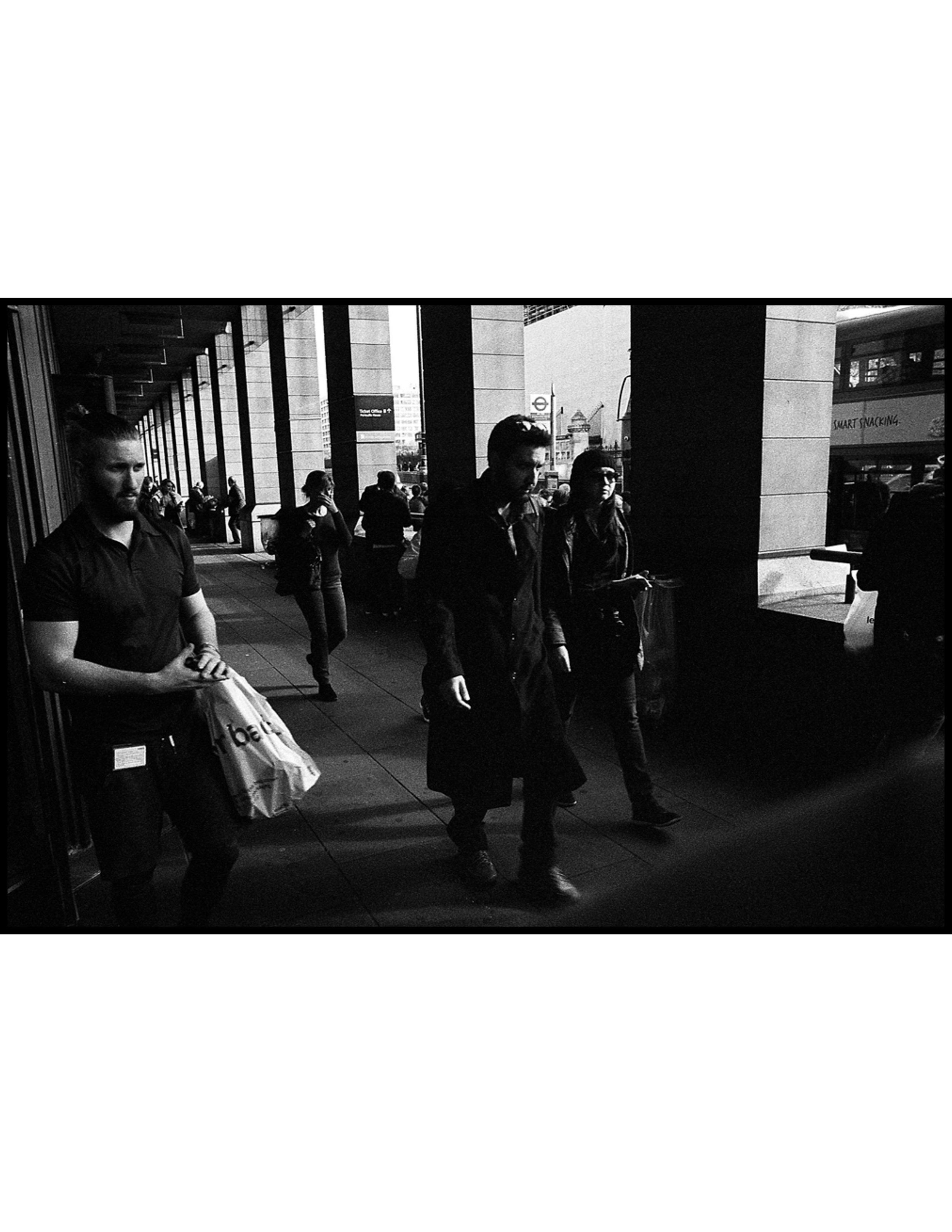 london1111-11.jpg
