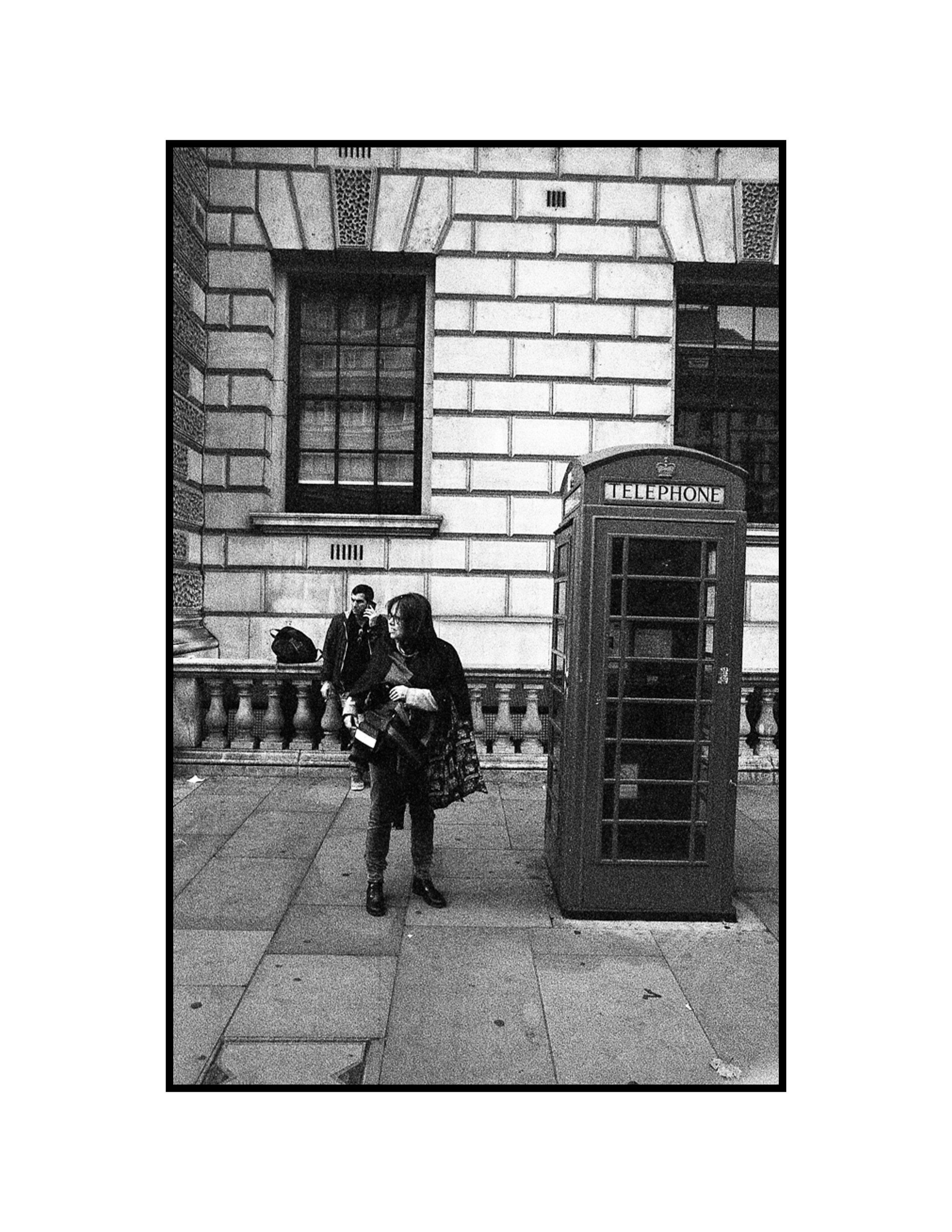 london1111-15.jpg