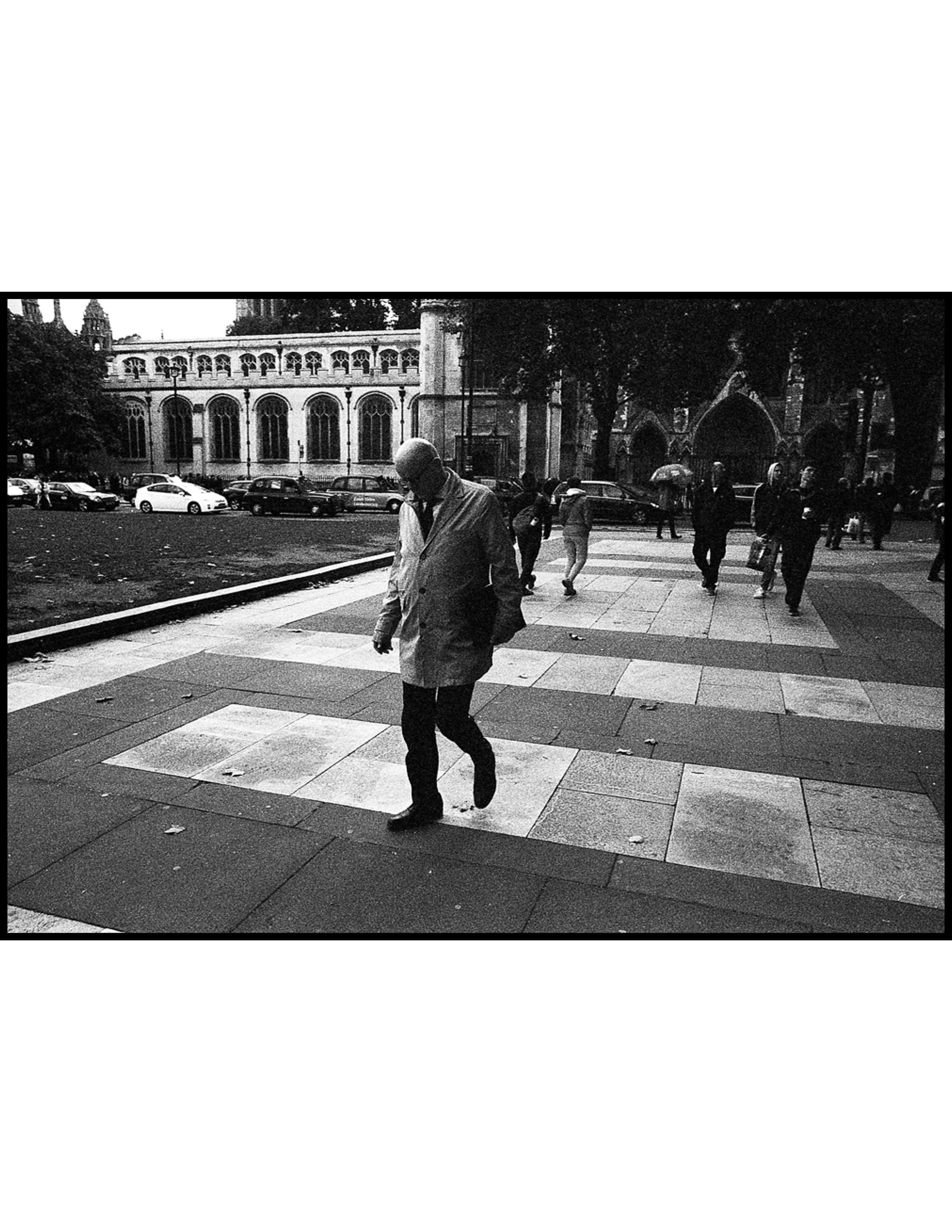 london1111-17.jpg