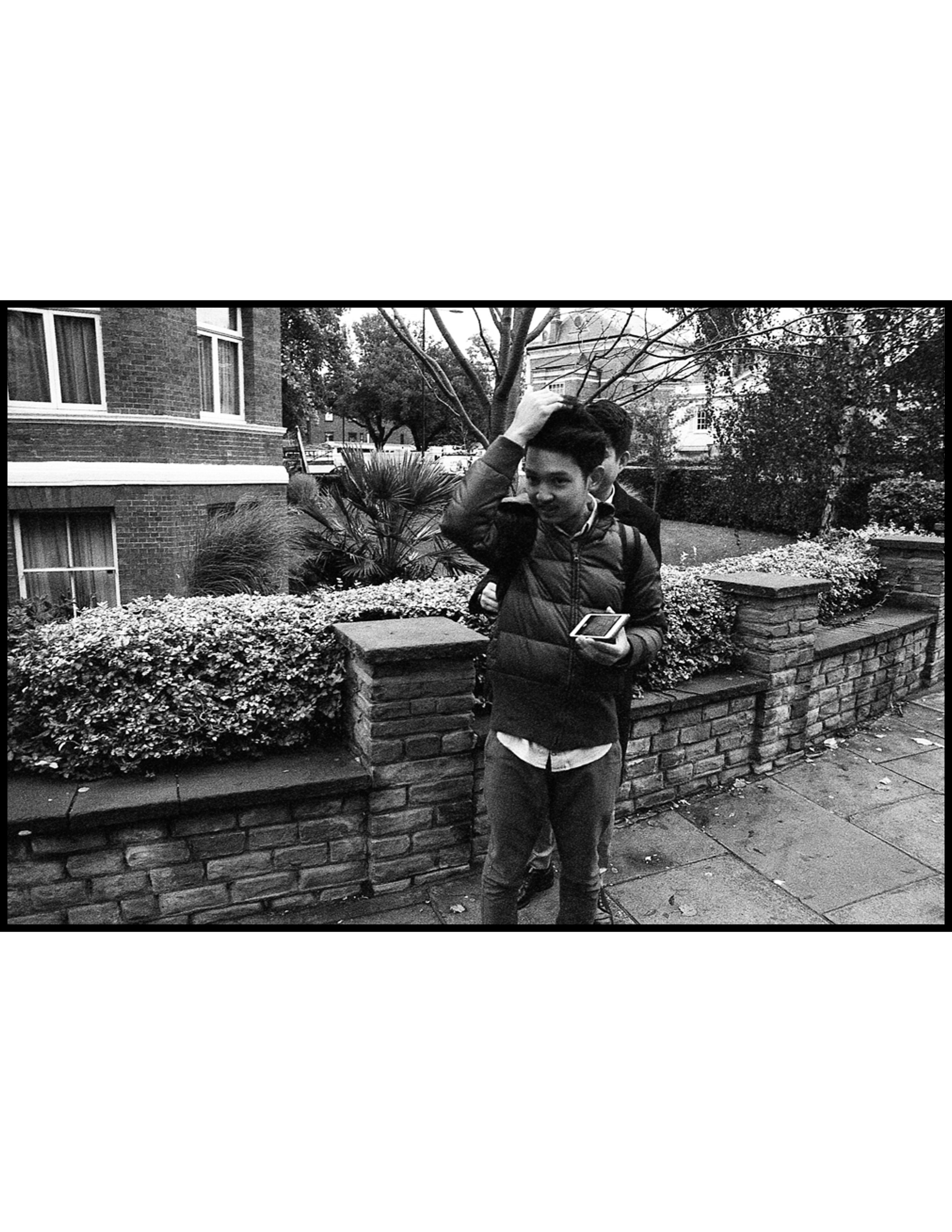 london1111-21.jpg
