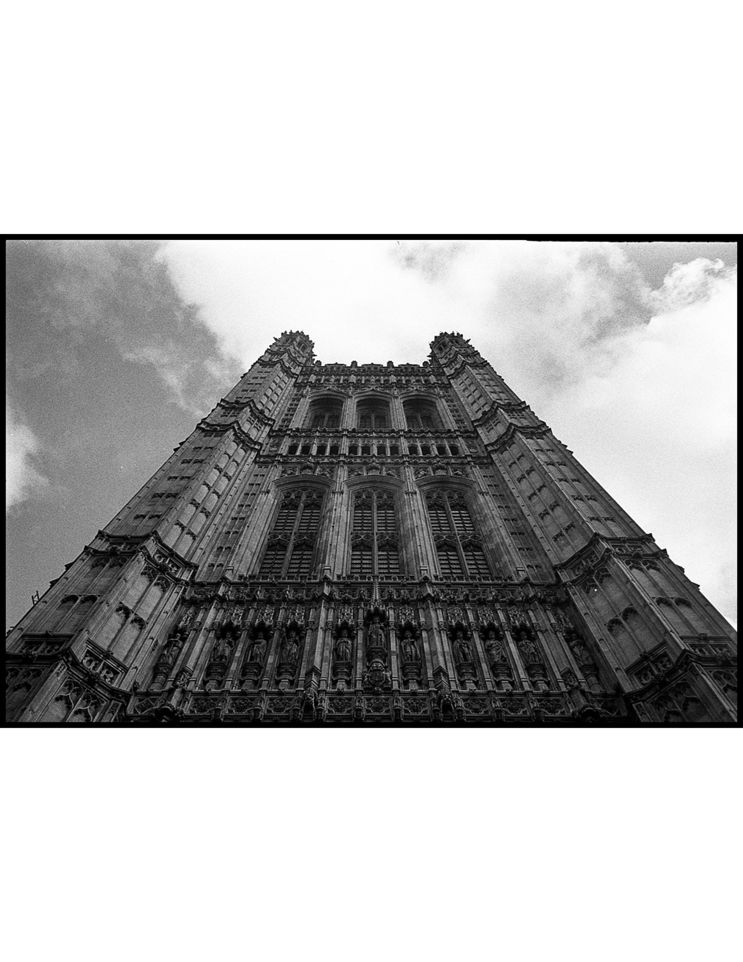 london1111-24.jpg