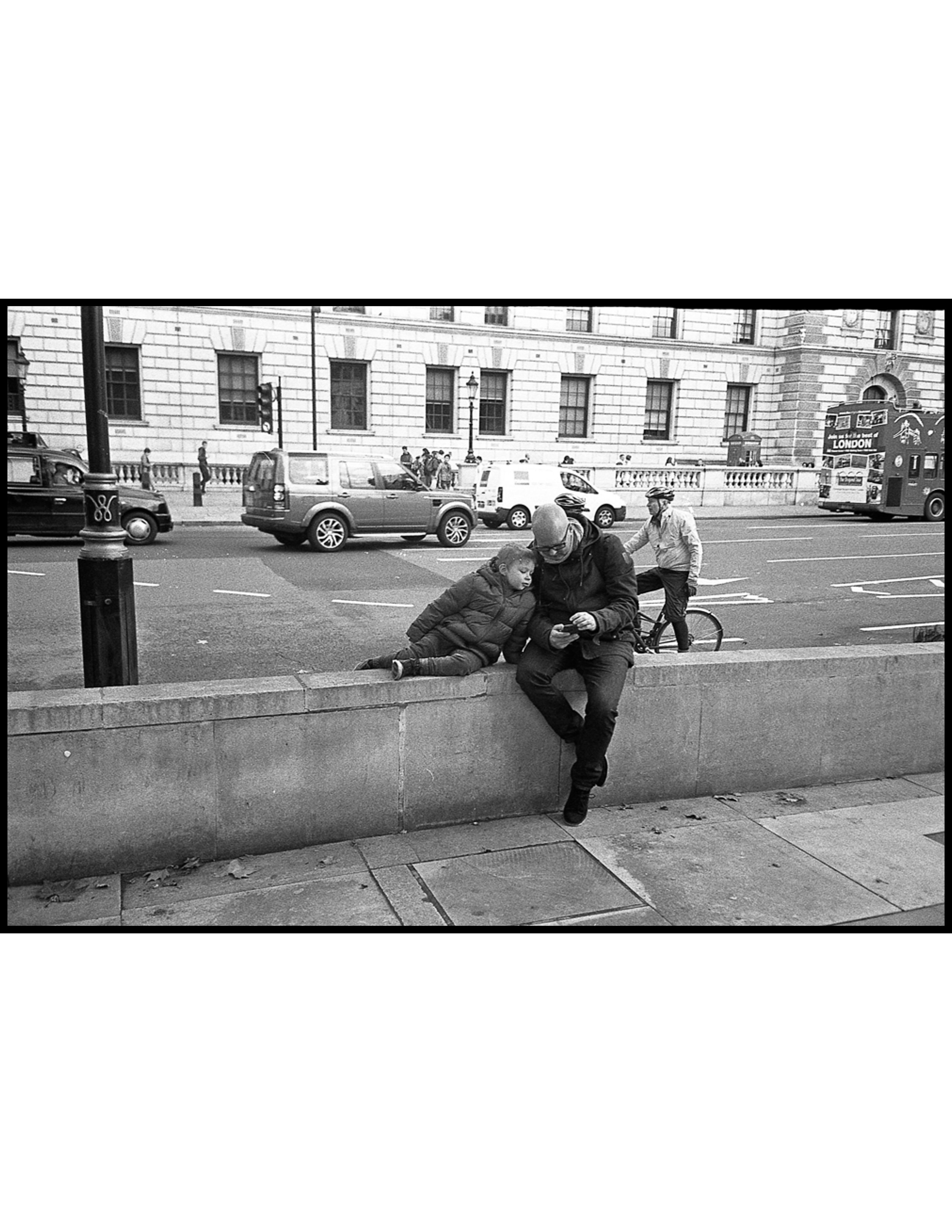 london1111-25.jpg