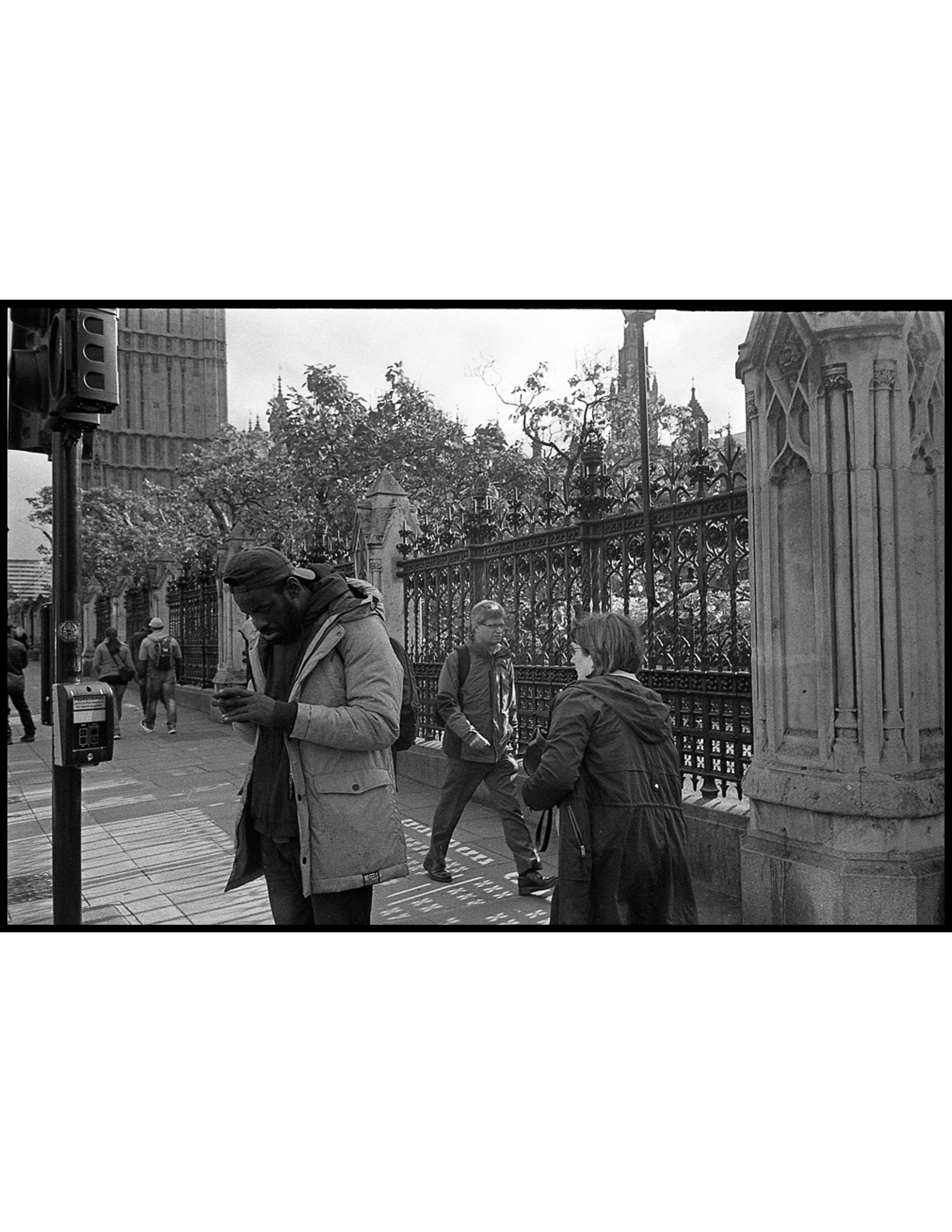 london1111-34.jpg