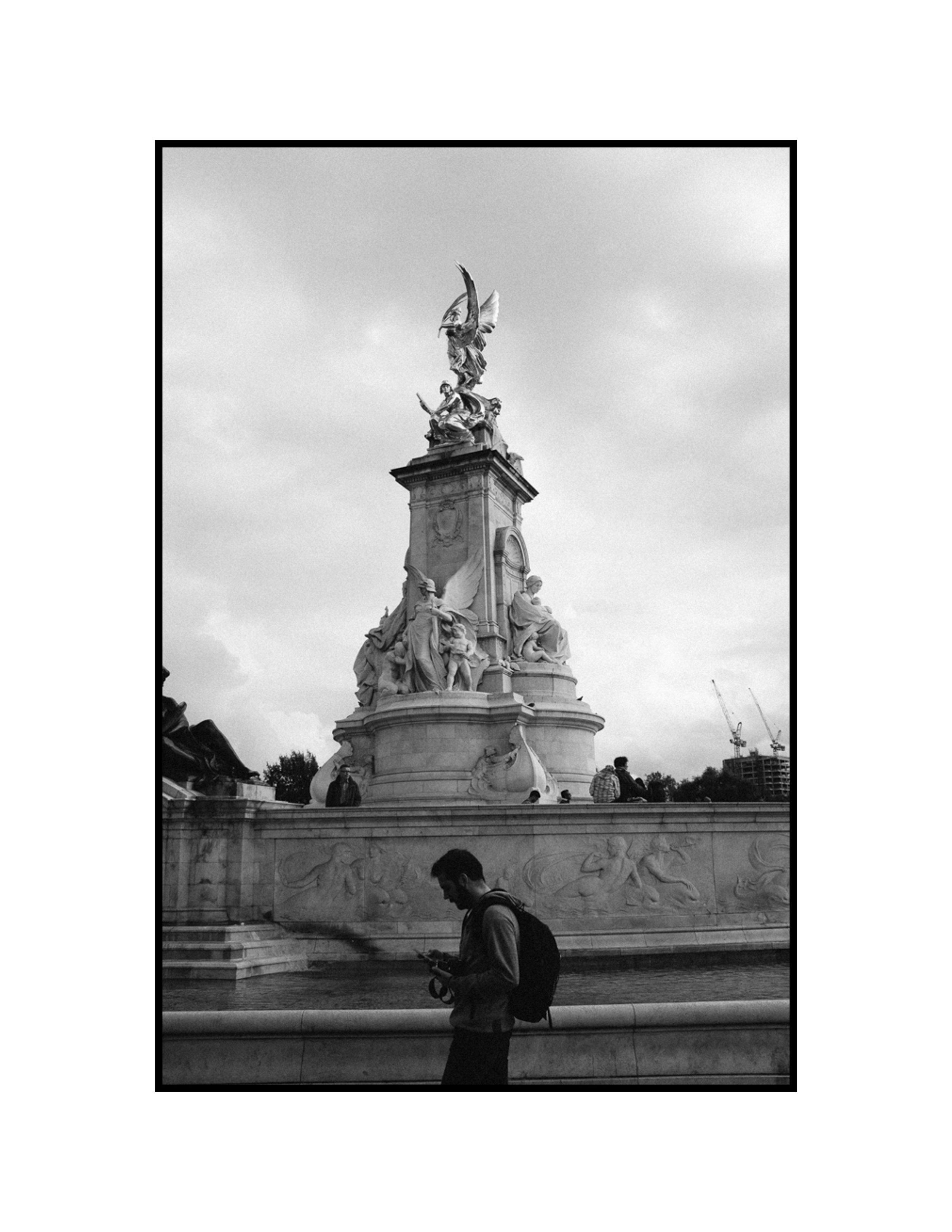 london1111-39.jpg