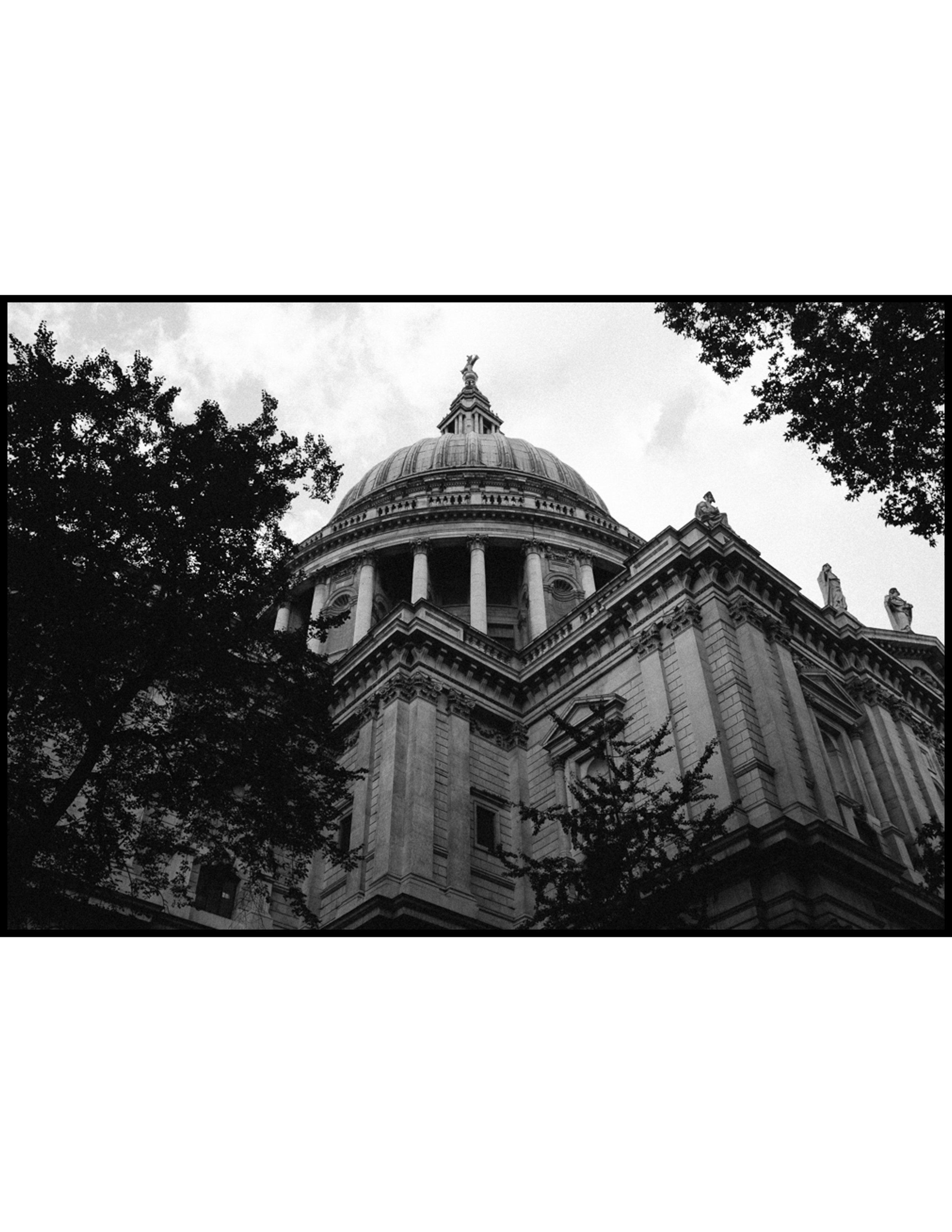 london1111-42.jpg