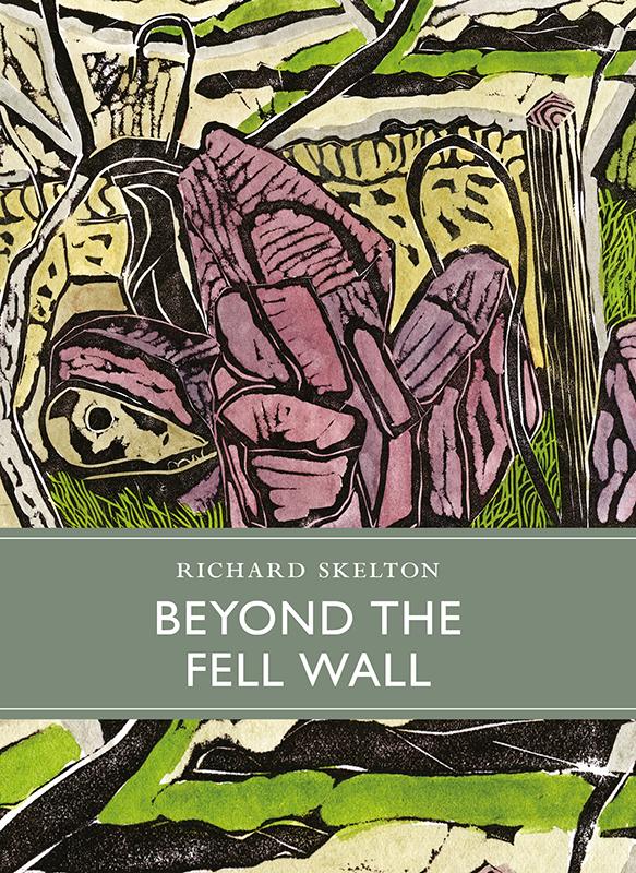 Fell-Wall-Final-Jacket-x800-green.jpg