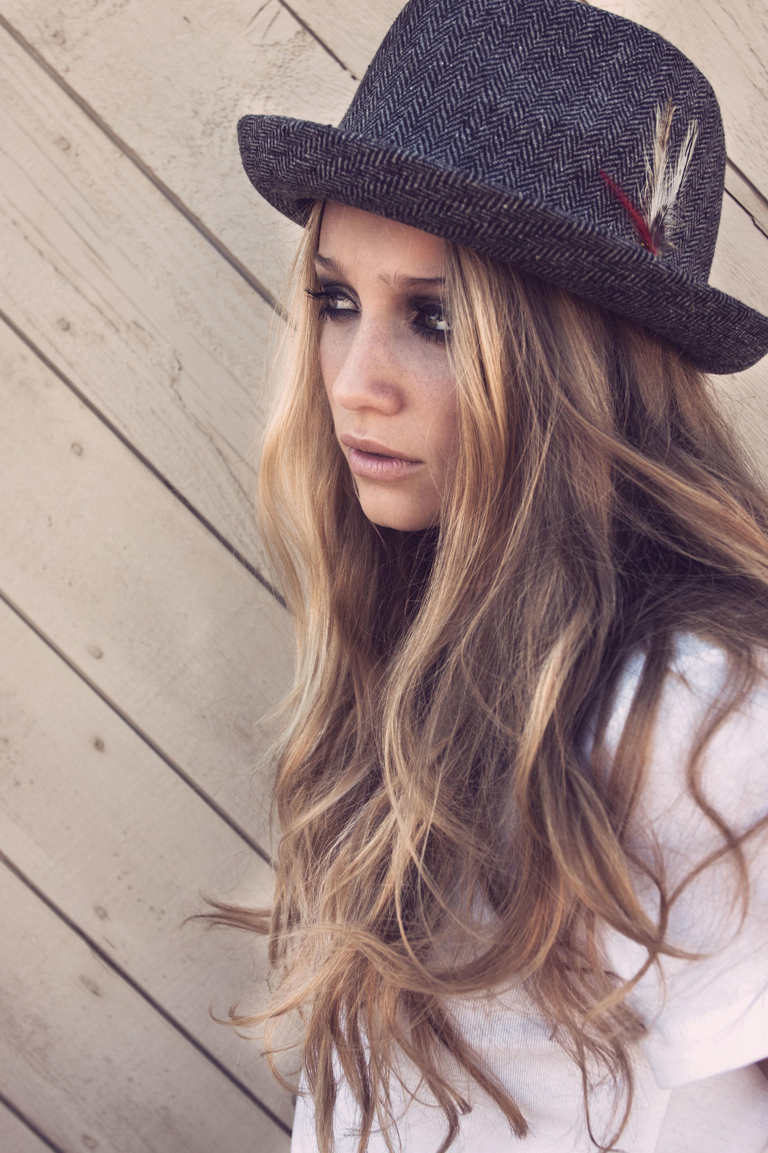 Hair+Makeup