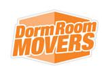 DormRoomMovers.jpg