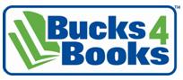 Bucks-4-Books-Logo.jpg