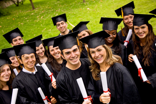 happy-graduates.jpg