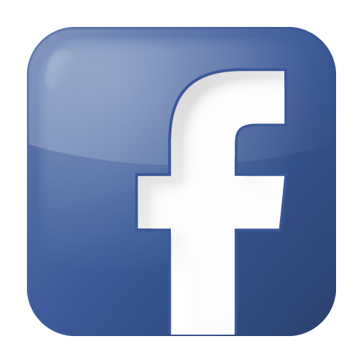 Like us on Facebook for live music schedule, announcements and photos!