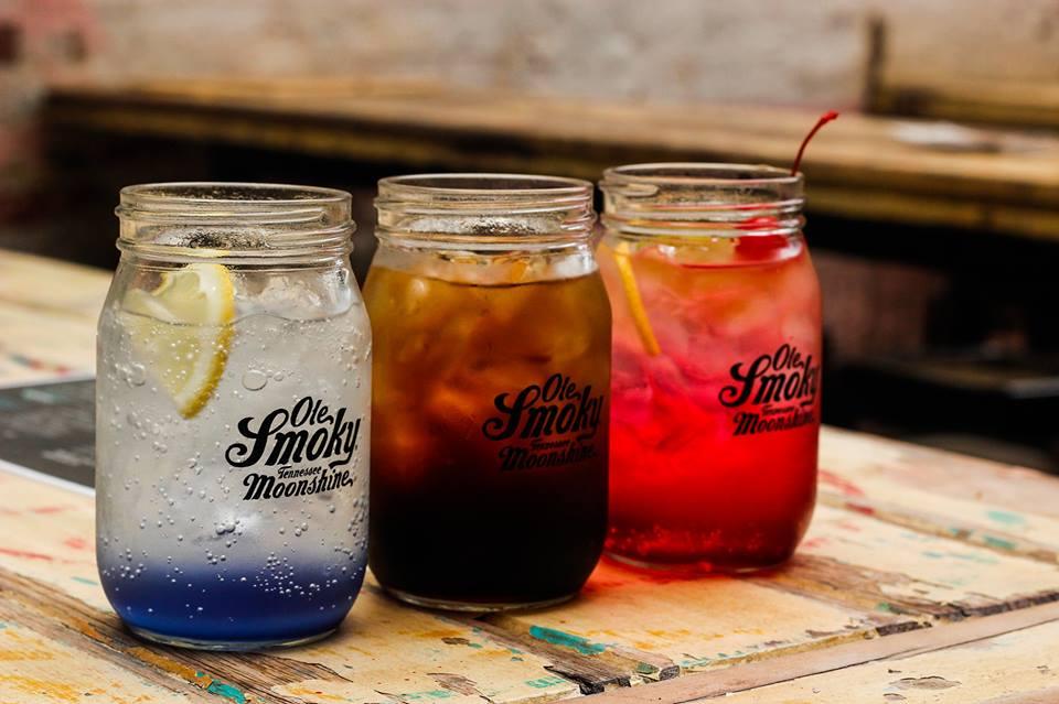 moonshine trio.jpg