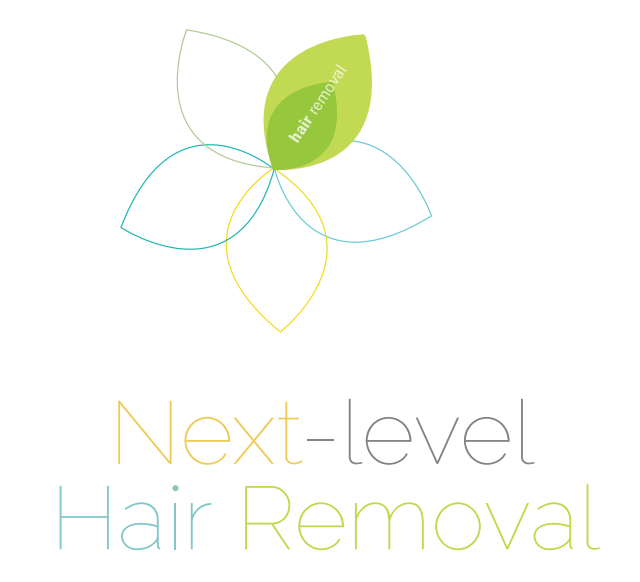 Laser Hair Removal Melbourne Bayside