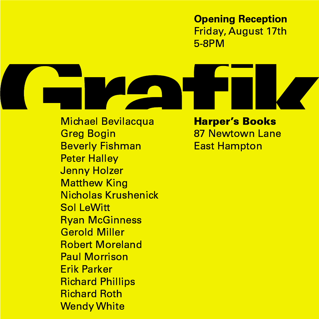 Grafik Invite 1B.jpg