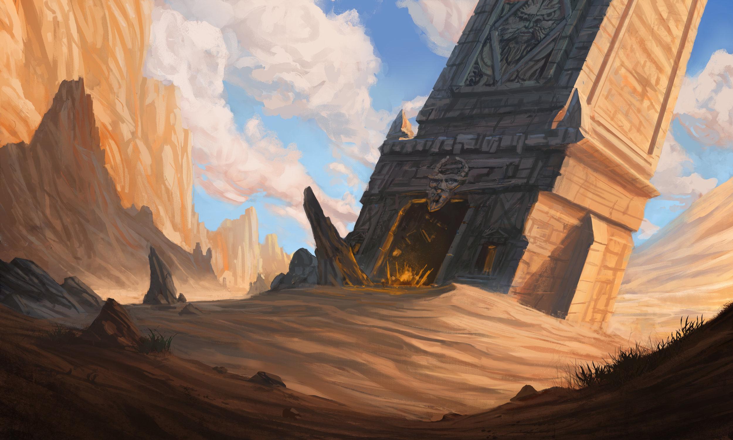Final revised Sunken Mausoleum.jpg