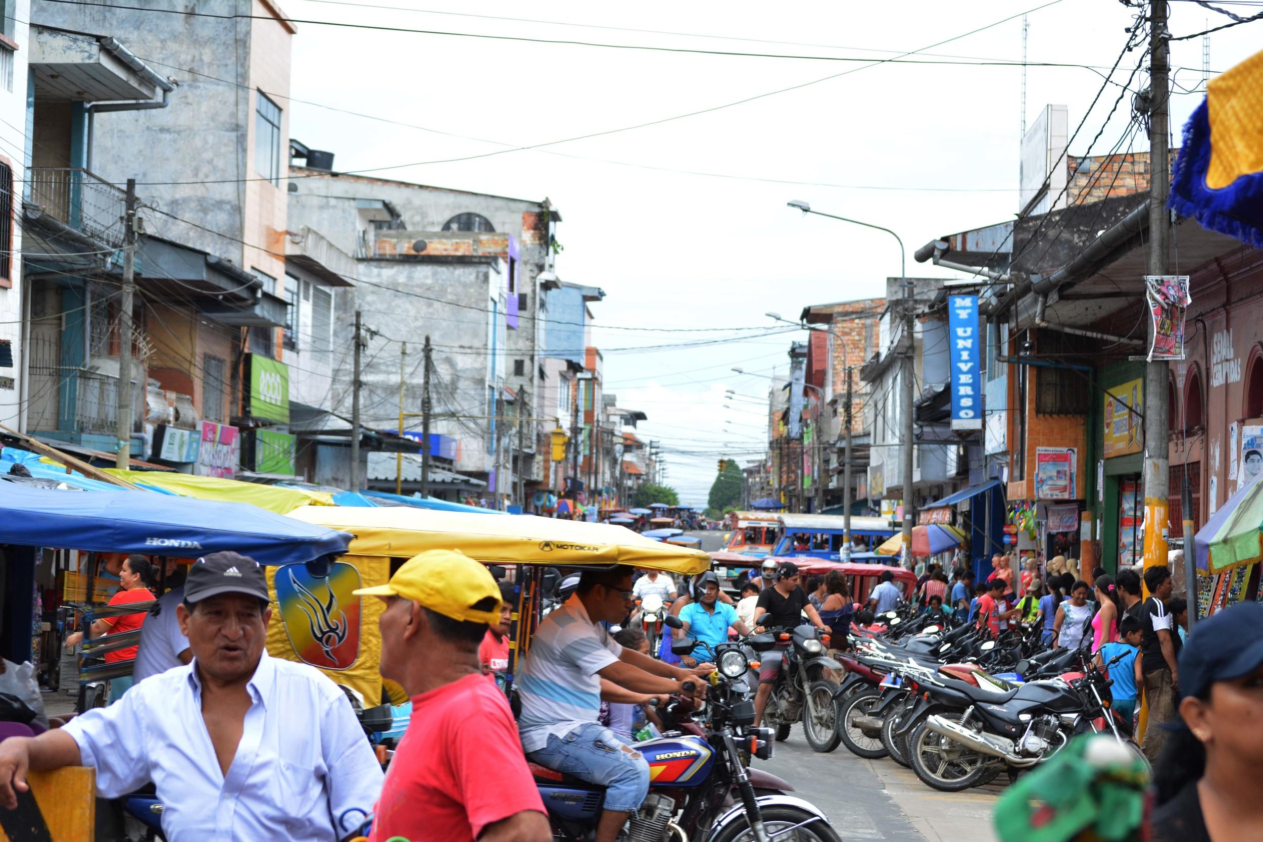 Iquitos_market.jpg