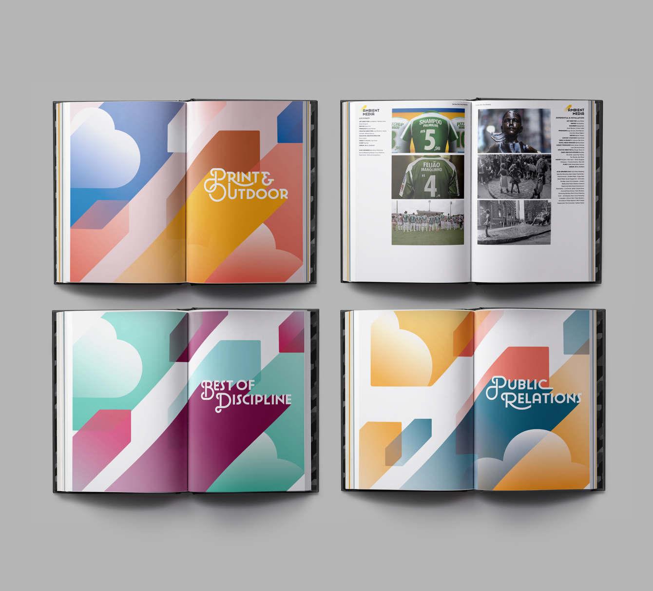 Four-Fold-Book_crop_1340_c.jpg