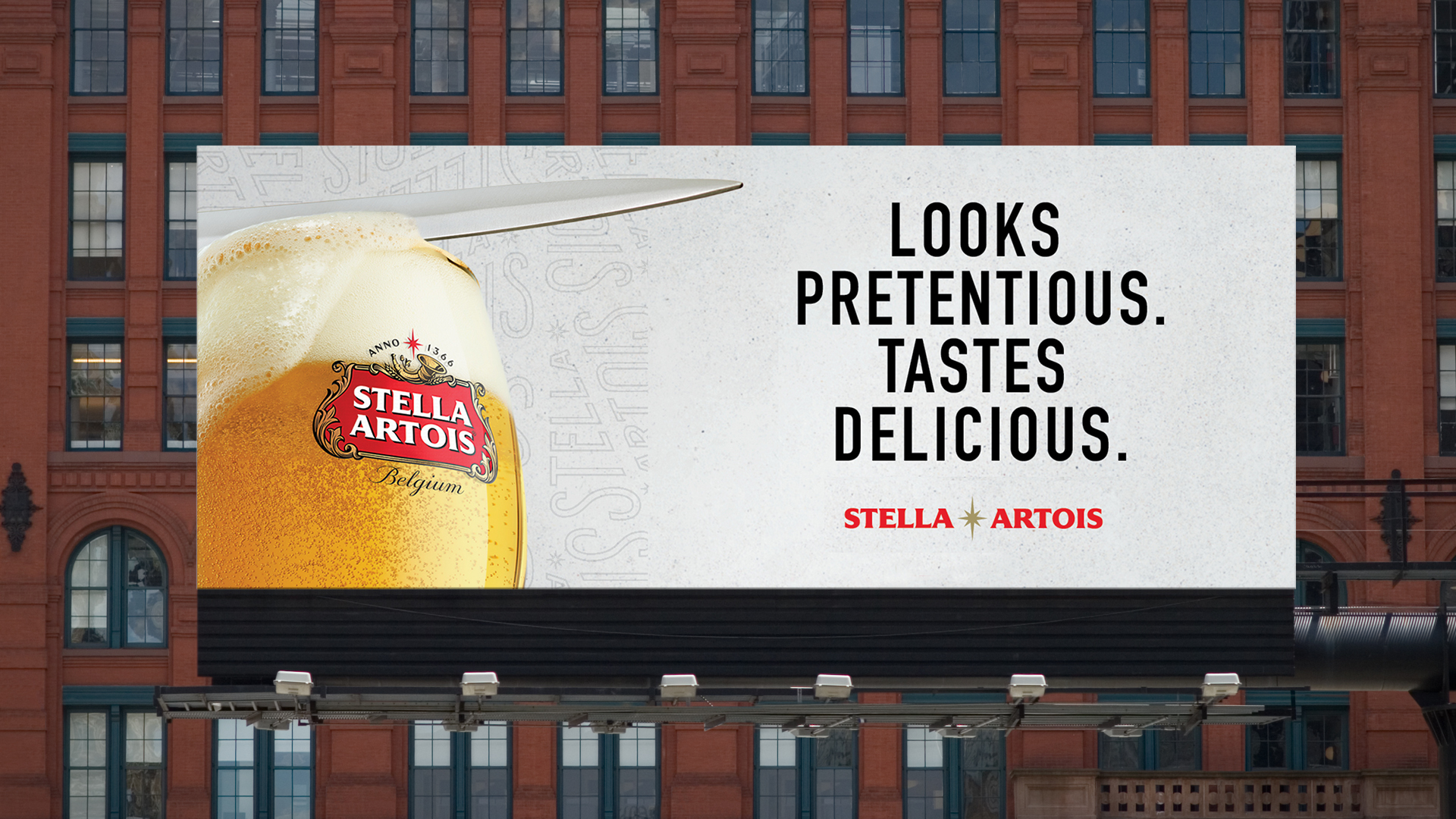 Stella_OOH_Hor2.jpg