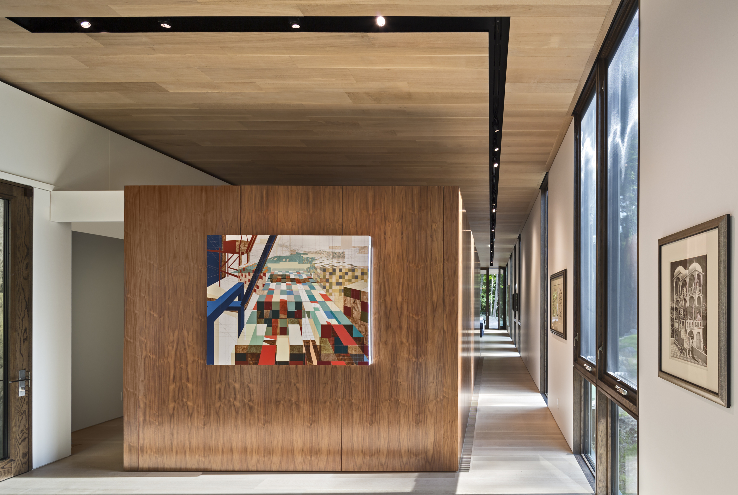 Gorgeous Interior Design