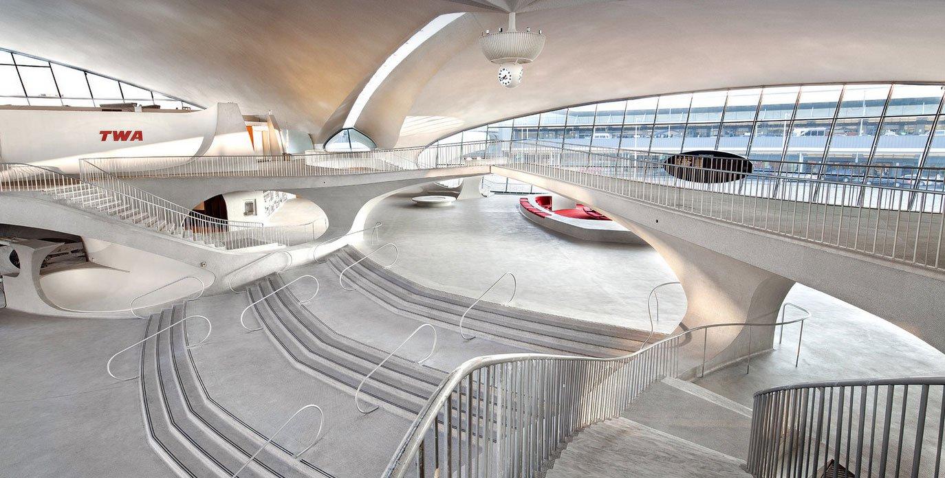 twa-flight-terminal-interior.jpg