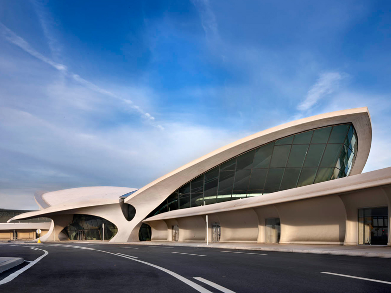 twa-terminal-nyc-architecture-trends.jpg