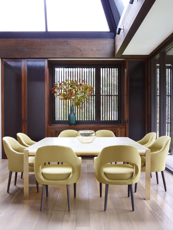 beautiful interior design dining room entertaining