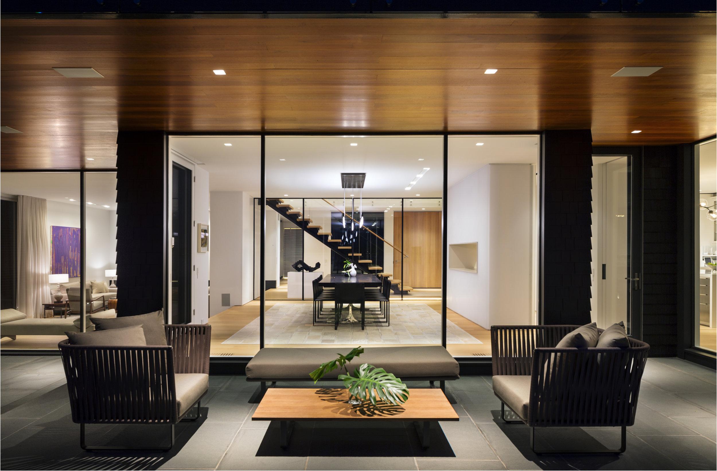 beautiful luxury connecticut house