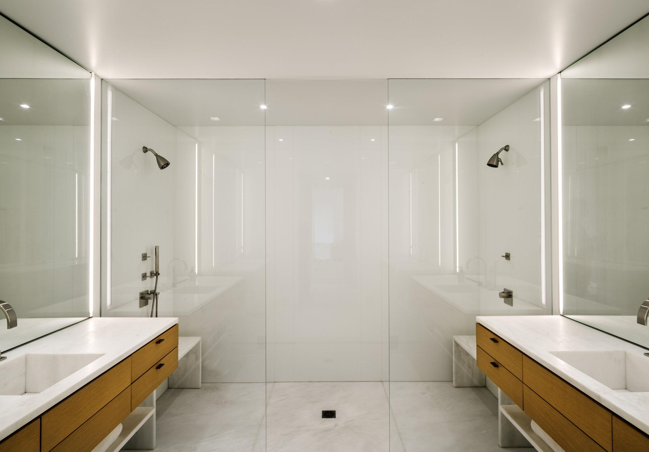 amazing luxury bathroom