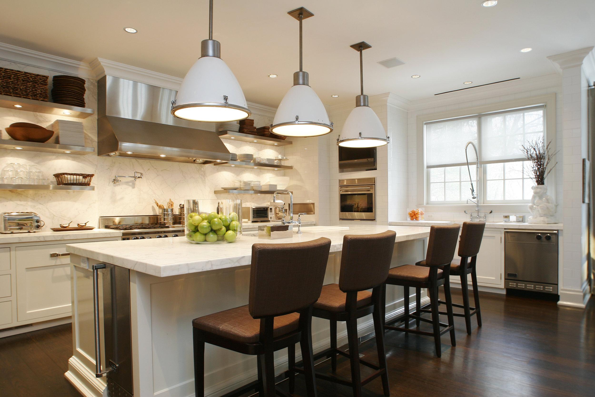 beautiful kitchen island stools luxury