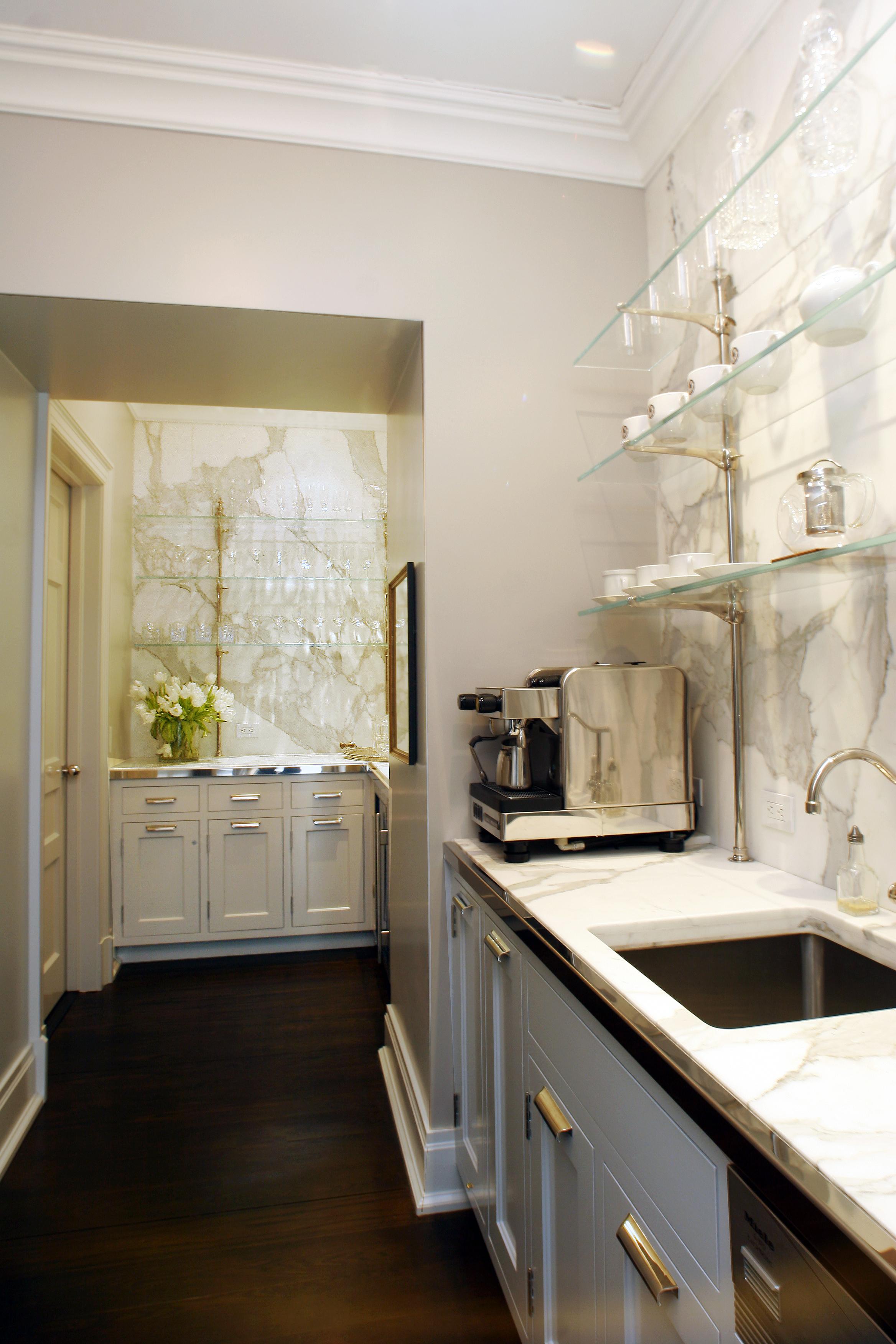 farm sink custom luxury home builders