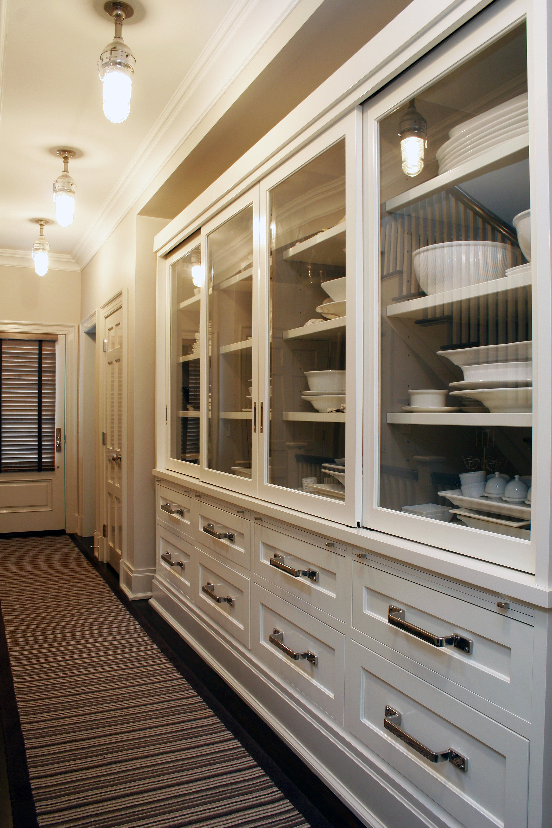 china cabinet millwork special gorgeous