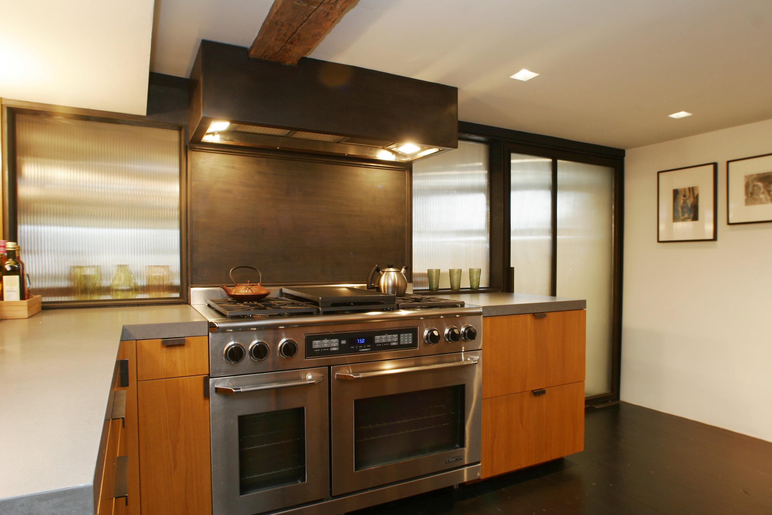 cooking kitchen luxury appliances