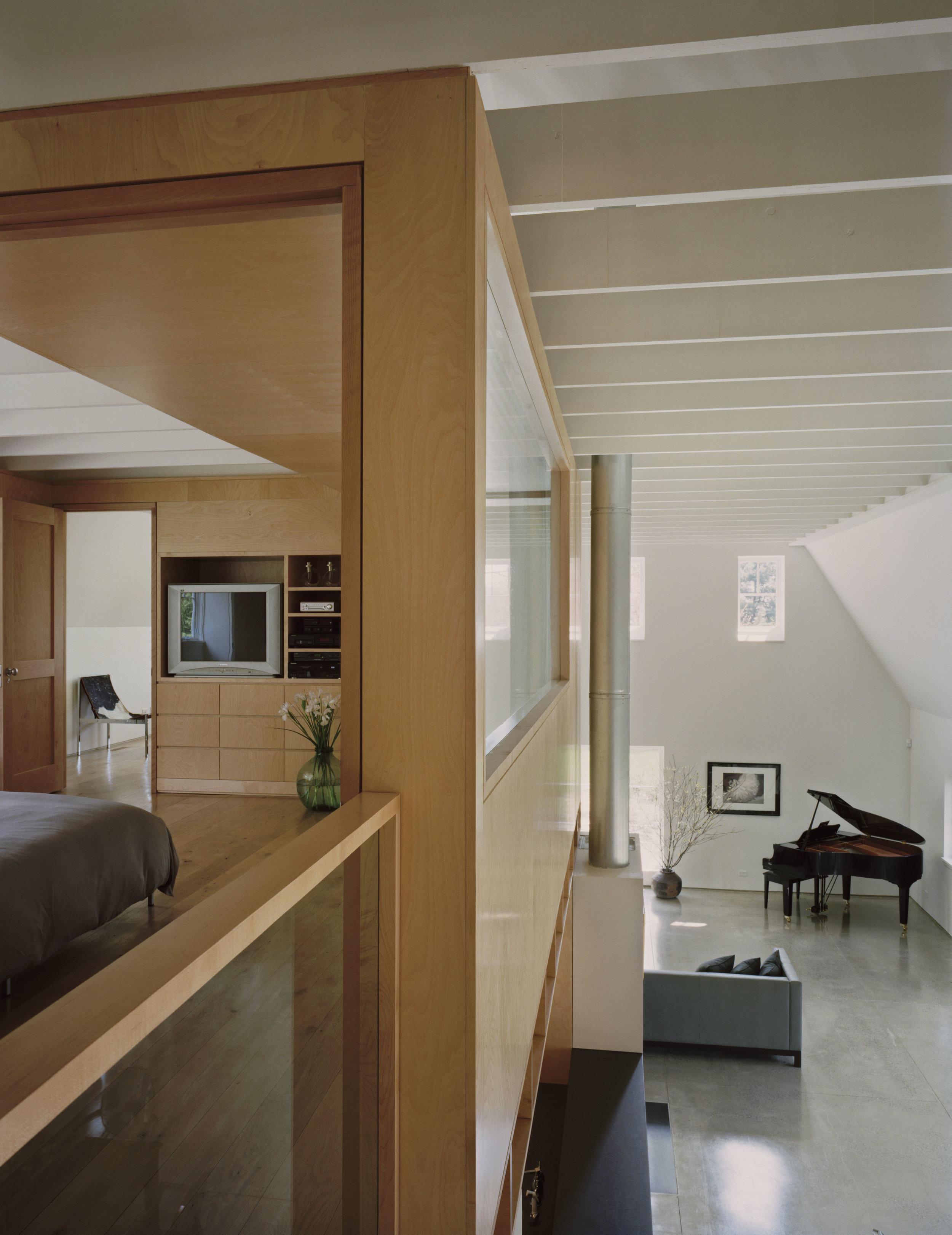 luxury kitchen appliances comfortable