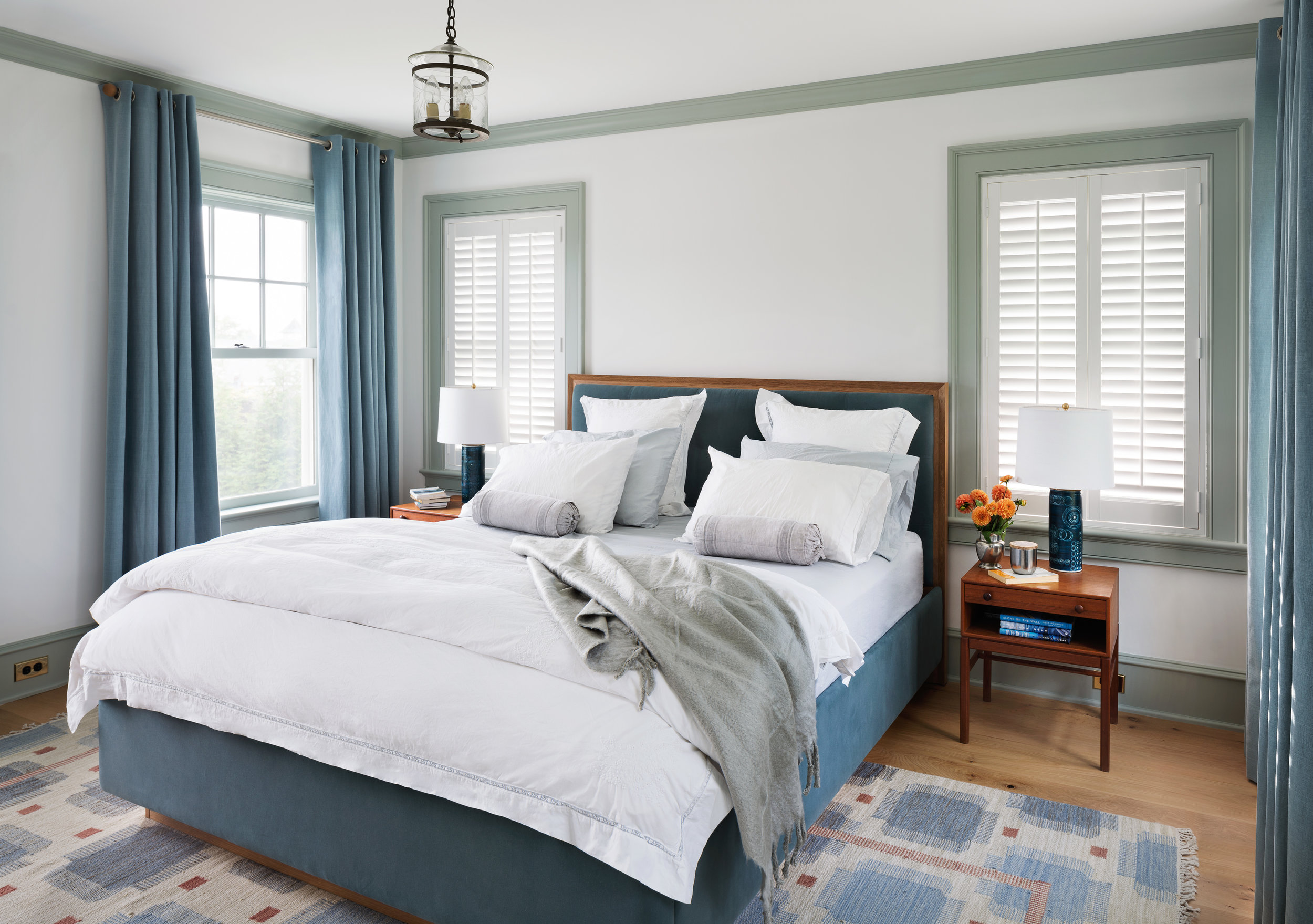 master bedroom envy comfortable new york