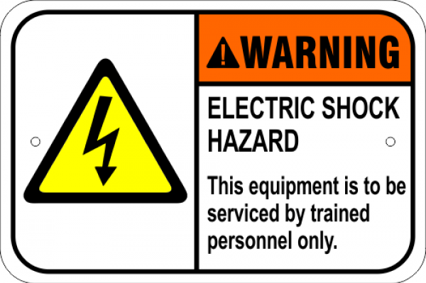 electric shock warning_121.png