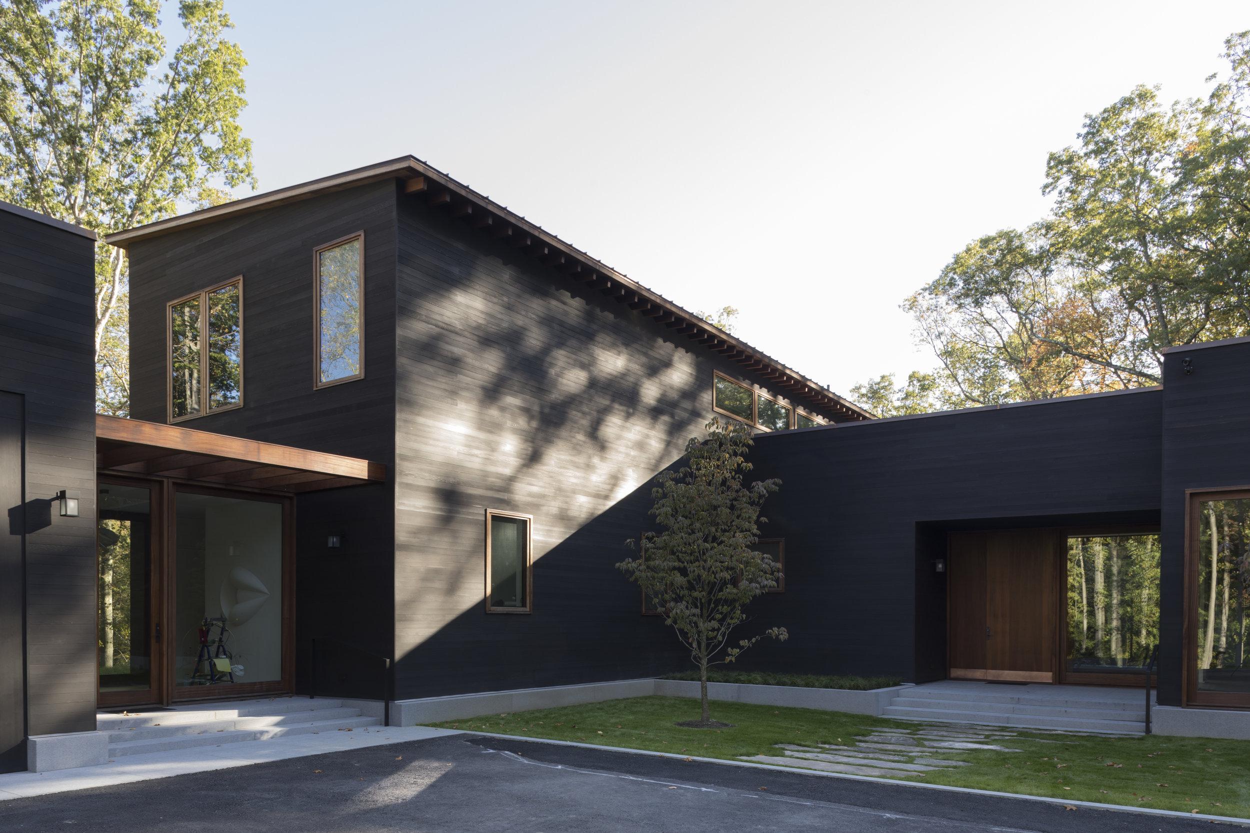 09_Westchester-Residence_Nicholas-Venezia_Selldorf-Architects.jpg