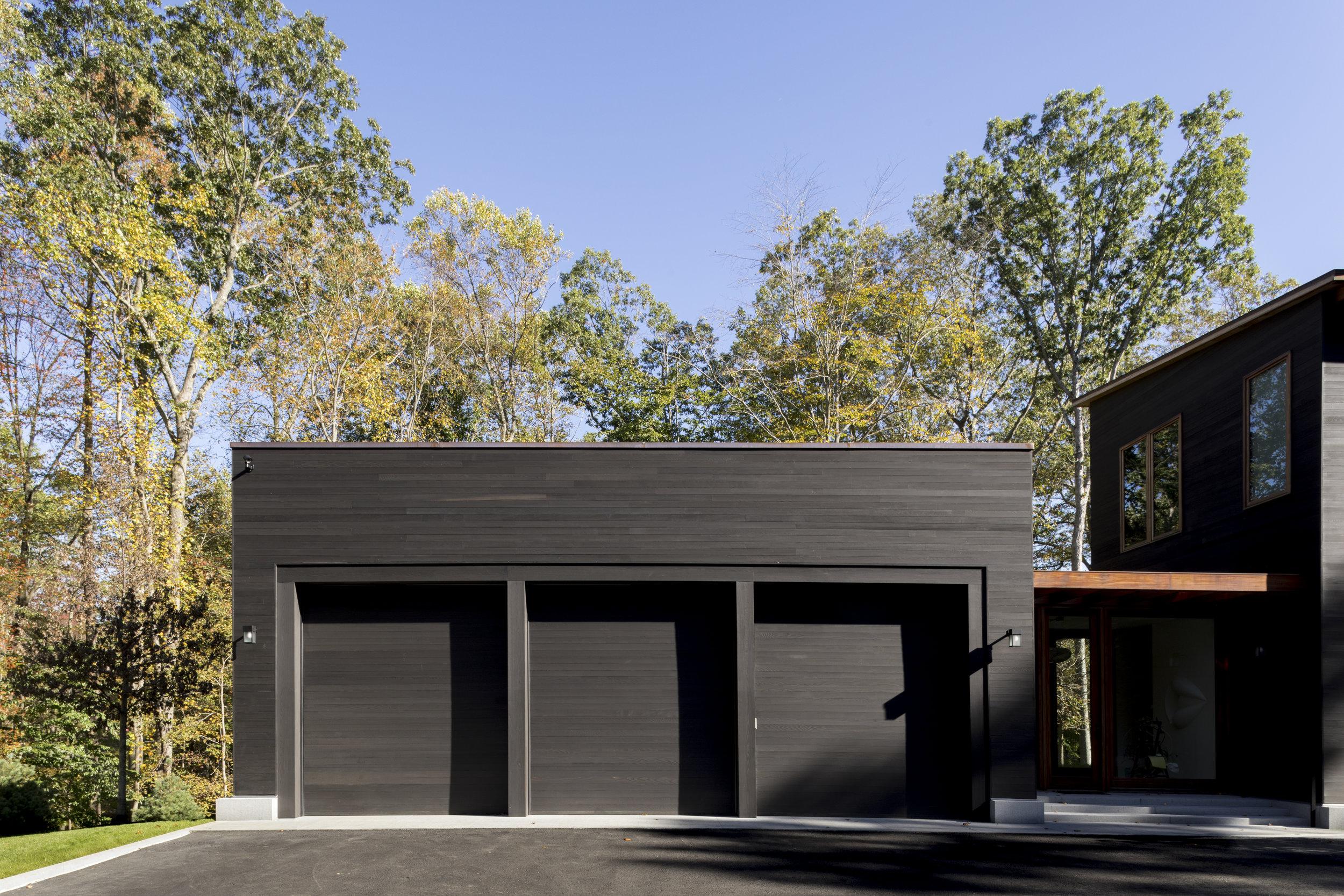 10_Westchester-Residence_Nicholas-Venezia_Selldorf-Architects.jpg