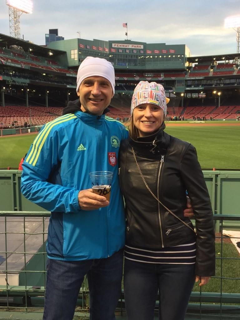 marek boston marathon.jpg