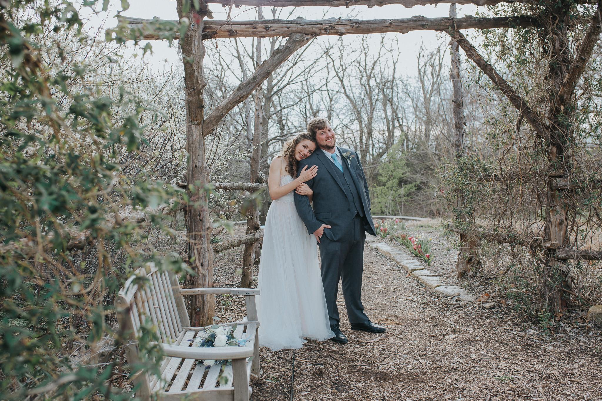 - Weddings & Elopements