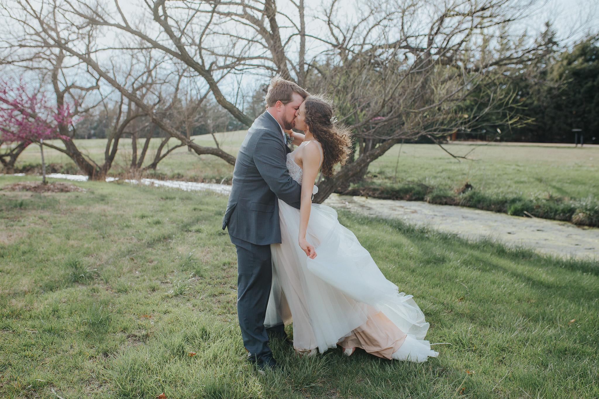 snyder_wedding_6.jpg