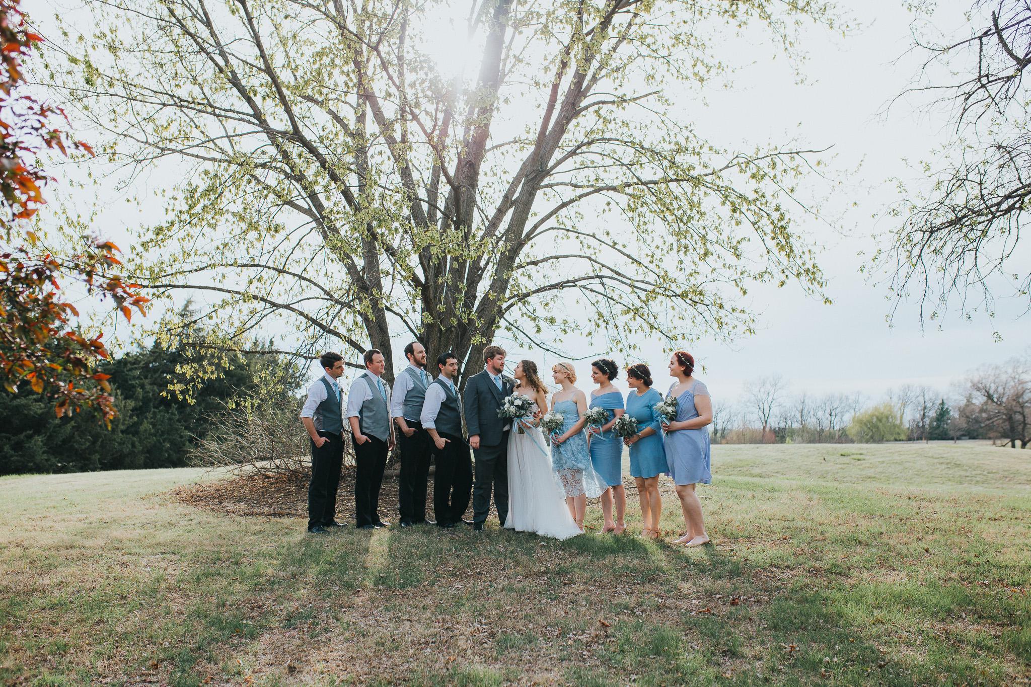 snyder_wedding_5.jpg