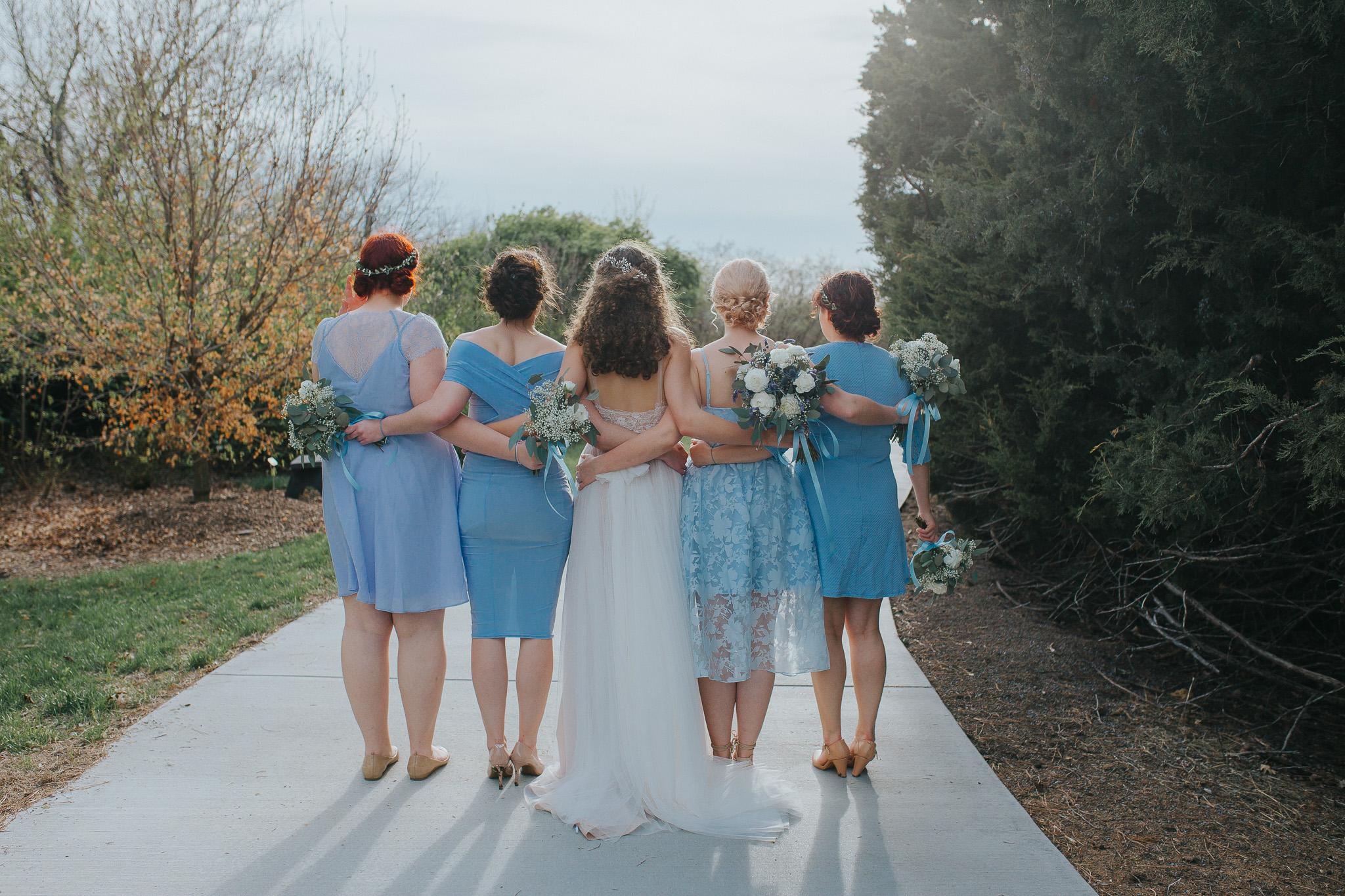 snyder_wedding_2.jpg