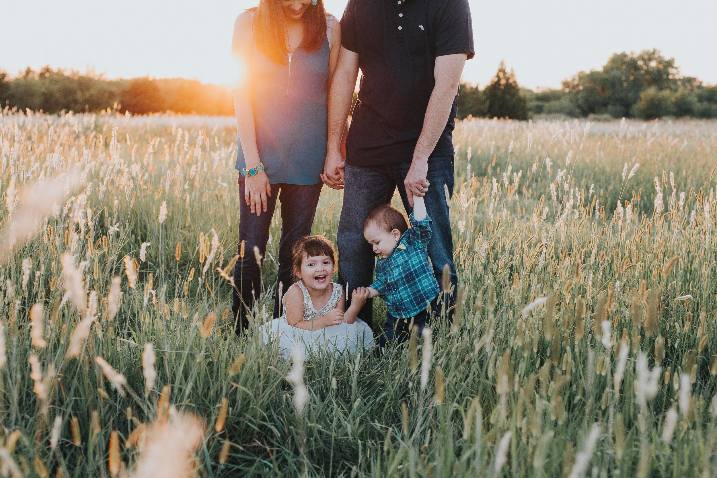 family-photographer-wichita-ks