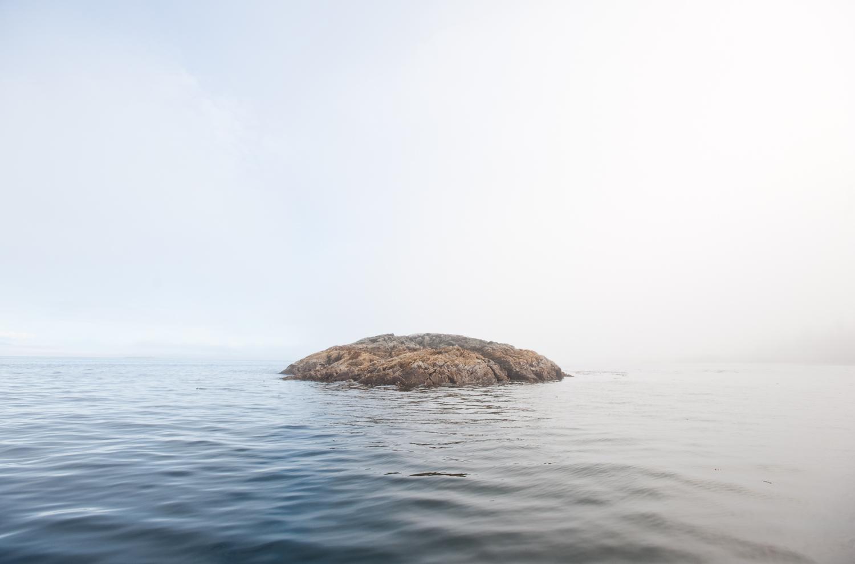 01_copi_vojta_underwater_ocean_boob_7459.jpg