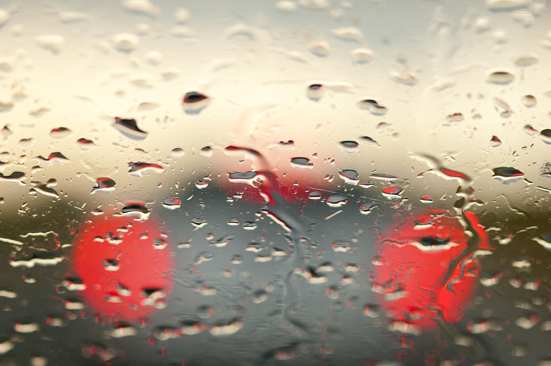 150814_rush_hour_rain_dance_7284.jpg
