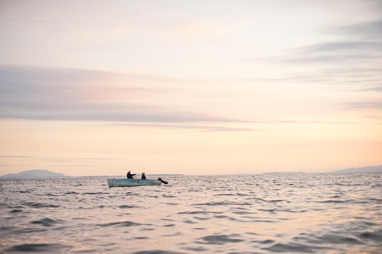 150820_rowboat_row_me_to_the_shore_7861.jpg