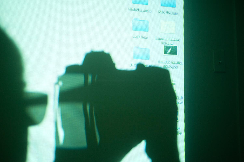 150920_projecting_0433.jpg