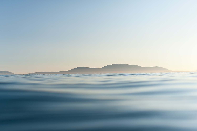 150928_orcas_waterlevel_0880.jpg
